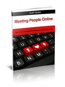 Pof+Description+Examples Online dating profile description